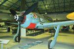 Focke-Wulf Fw 190A-8/U-1