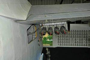 Short Sunderland V - ML824