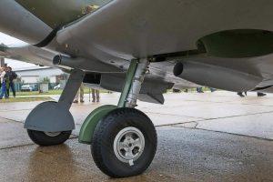 Spitfire F Vb EP120_1